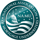 Certified in Commercial Underwriting & Processing (NAMU®-CCUP)